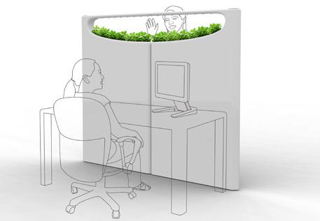 Ремонт офисной мебели Киев