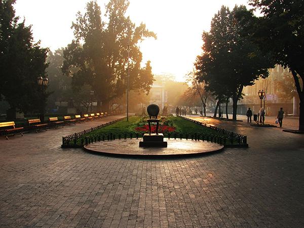 Ремонт стульев, шкафов, кроватей в Одессе