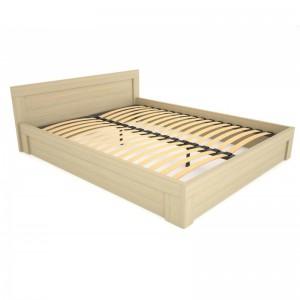 Купить фабричную кровать Киев